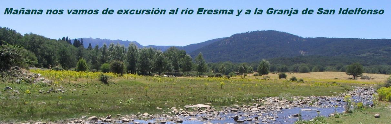 Excursion 2014 1