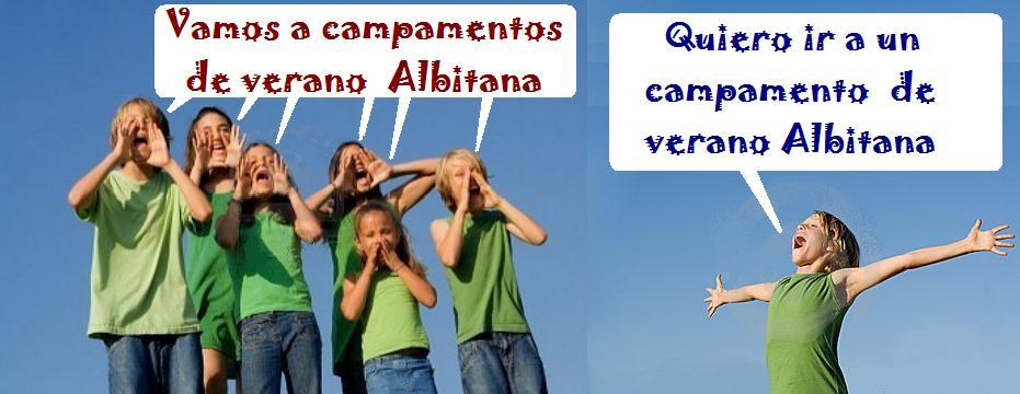 18 de abril, día de visita para campamentos de verano en español, campamentos bilingüe inglés – español y campamentos externos bilingüe inglés – español