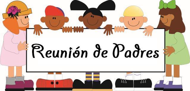 18 de junio, reunión de padres (campamentos internacionales Albitana en inglés y en español) Granja Escuela Albitana (Brunete, Madrid)