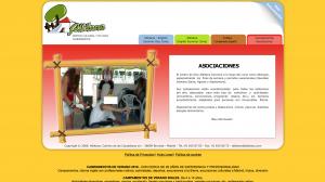 antigua web 14