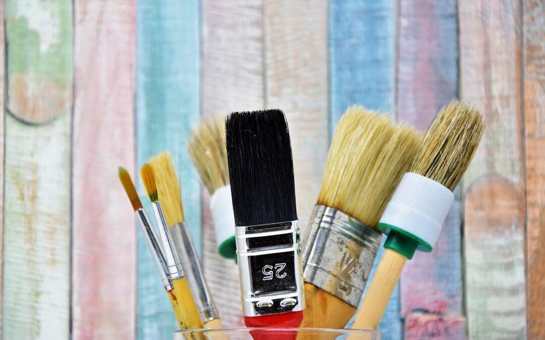 brush-3175578_1280