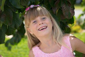 child-girl-laugh-cheerful-160842