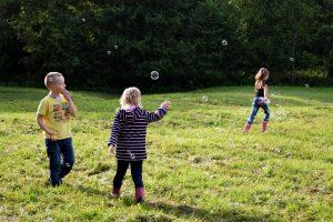 children-2755601_1280