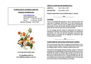 21-ALBITANA-SUMMER-CAMPS-GENERAL-INFO-EN