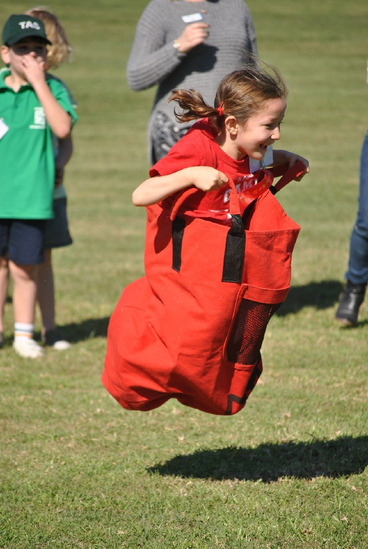 Juegos Para Ninos En Granja Escuelas Tradicionales Albitana